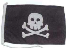 bandera-del-pirata-BP-7
