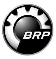brp-logo-259761